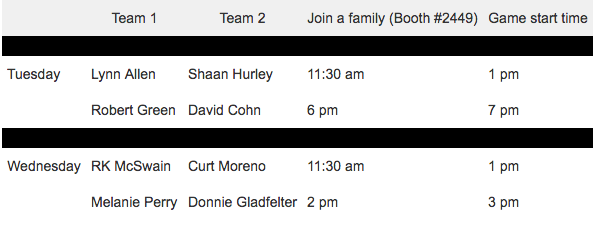 family-feud-2016-schedule