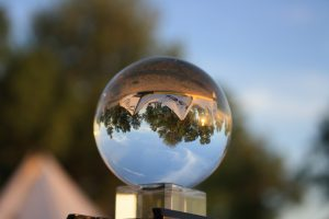 Autodesk Revit Crystal Ball