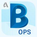 BIM 360 Ops Mobile App