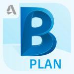 BIM 360 Plan Mobile App