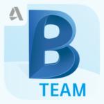 BIM 360 Team Mobile App