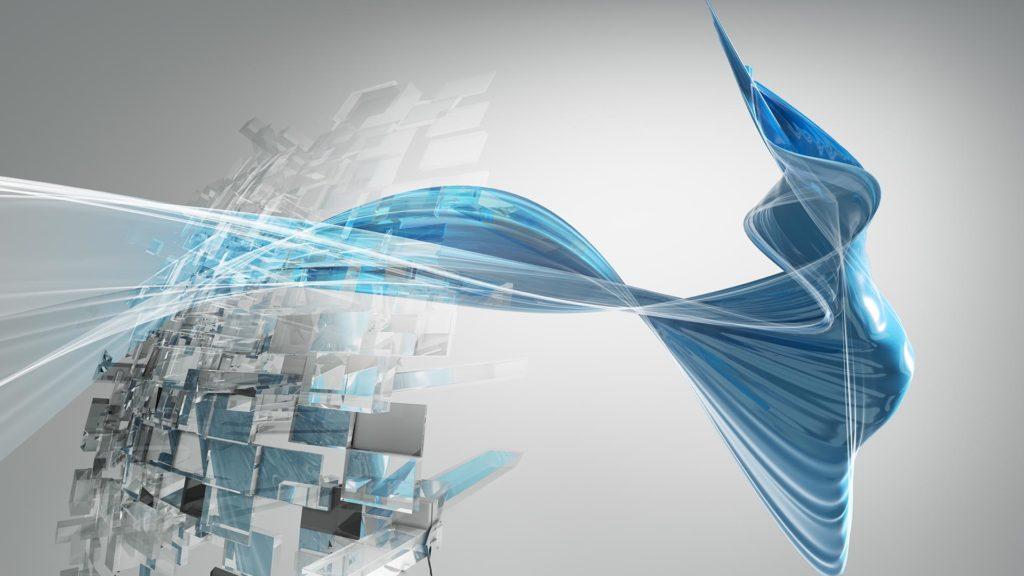 Autodesk ReCap