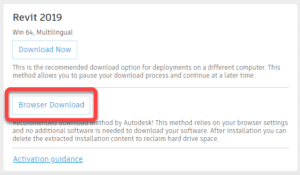 Autodesk Virtual Agent Browser Download