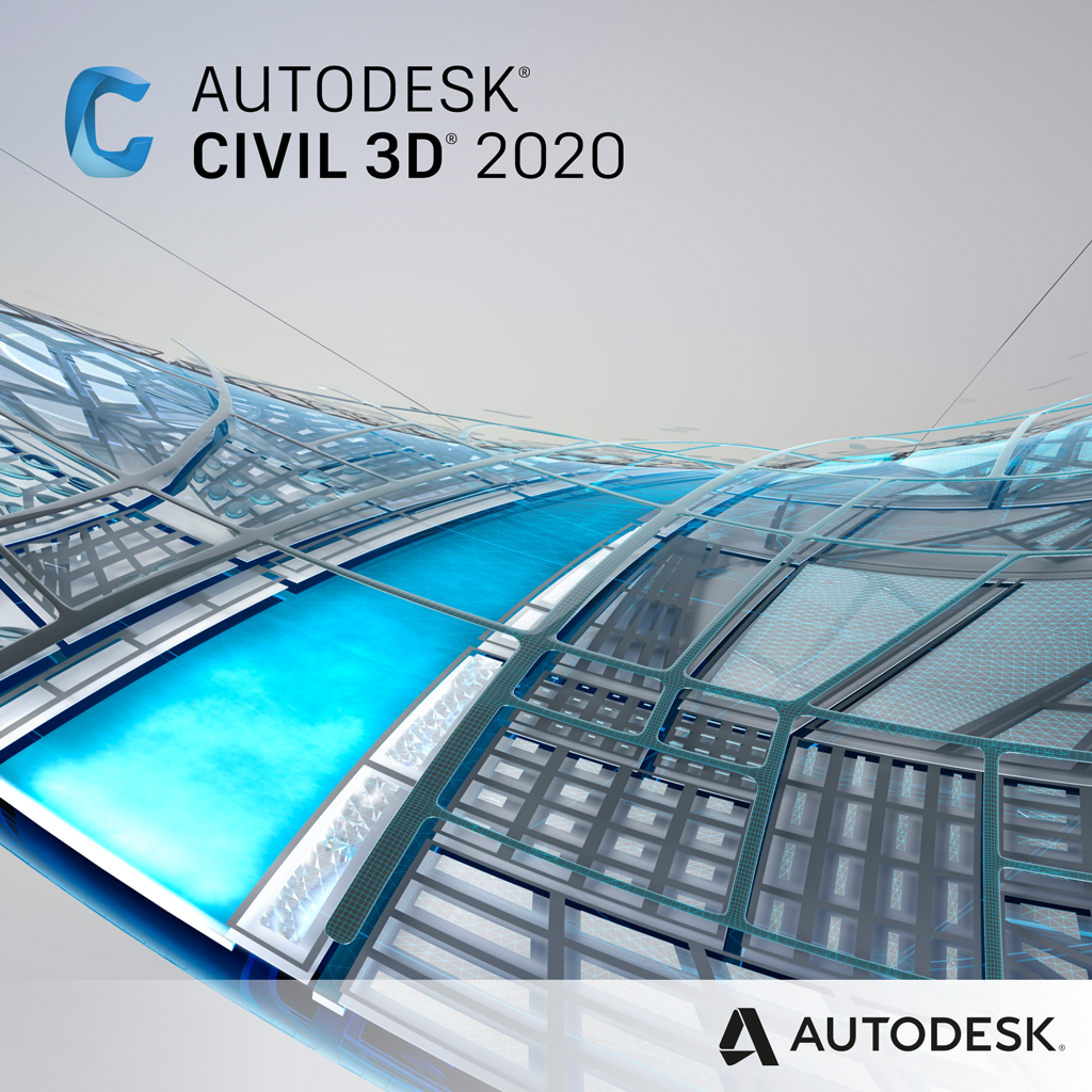 CADD Microsystems Blog - Autodesk Training and Consulting