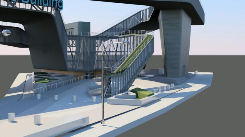 2011-11 acad-rendering