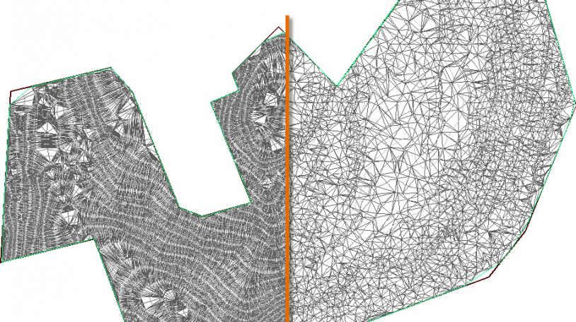 2013-09-c3d-lod-comparison