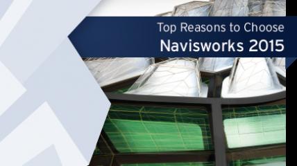 2014-04-Navisworks