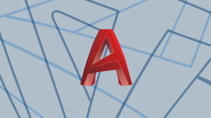 AutoCAD for Mac Feature