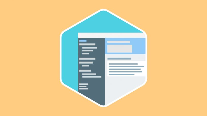 Autodesk Account Updates