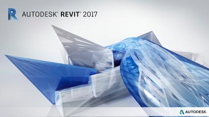 Autodesk-Revit-2017-Crack-Product-Key-Free-Download