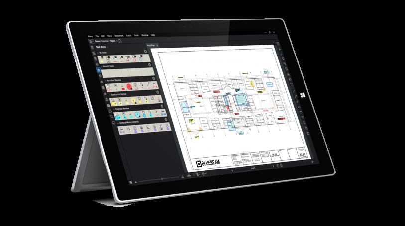 Bluebeam-Image_Asset-Device-SurfacePro-Transparent