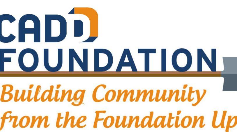 CMI_CADDFoundation_Logo_RGB