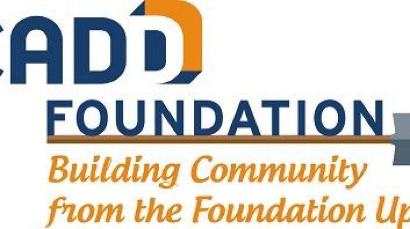CMI_CADDFoundation_Logo_RGB_0