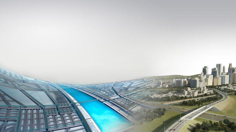 Civil_infrastructure_composite (1)