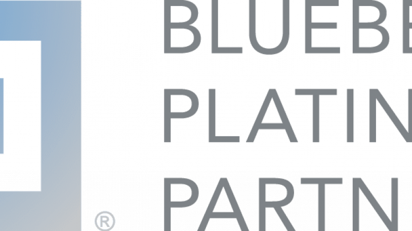 logo-platinum-cmyk