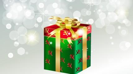 Presents - 1