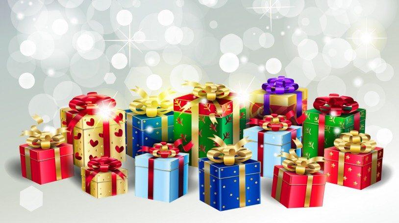 Presents-12-scaled-oid7bete2ppy6kc25yxw8l57wsb929qfisfc2mies0