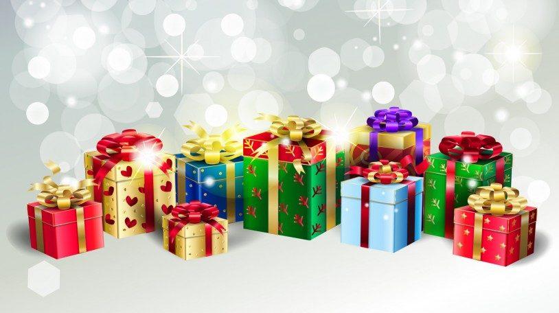 Presents-9-scaled-ohaz5louk6pvwmkrj91dyag8sll07g6phlnecun8ls