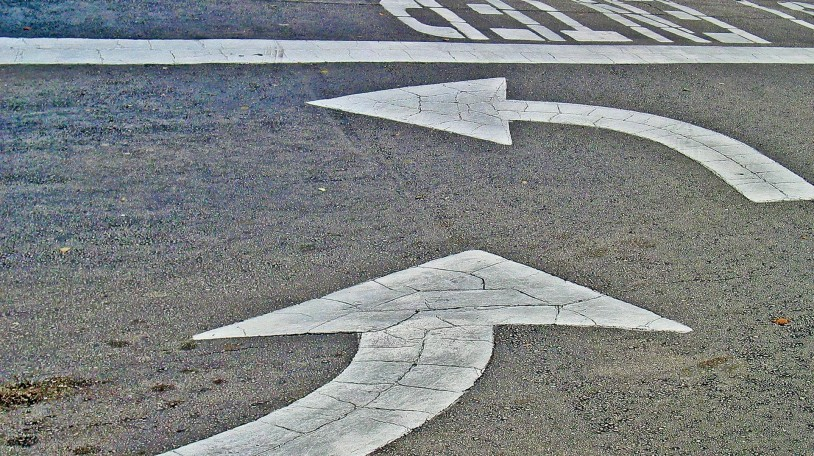 arrows-500751_1920