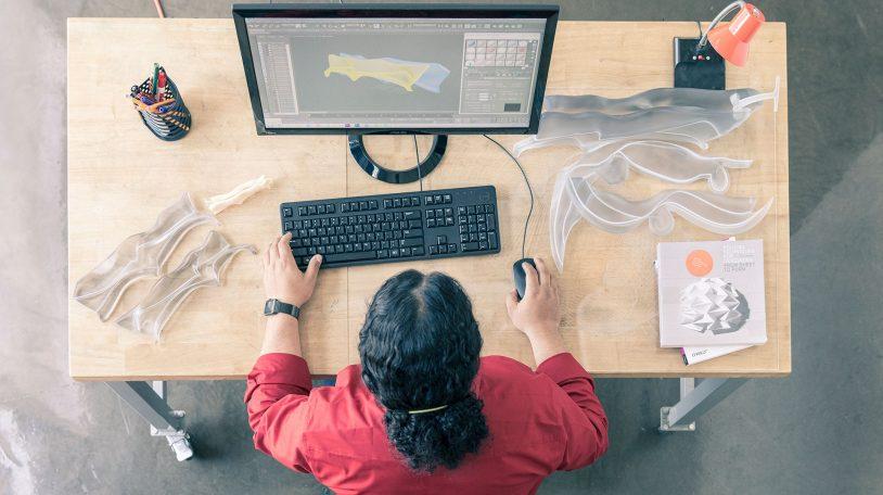 autodesk installation and deployment