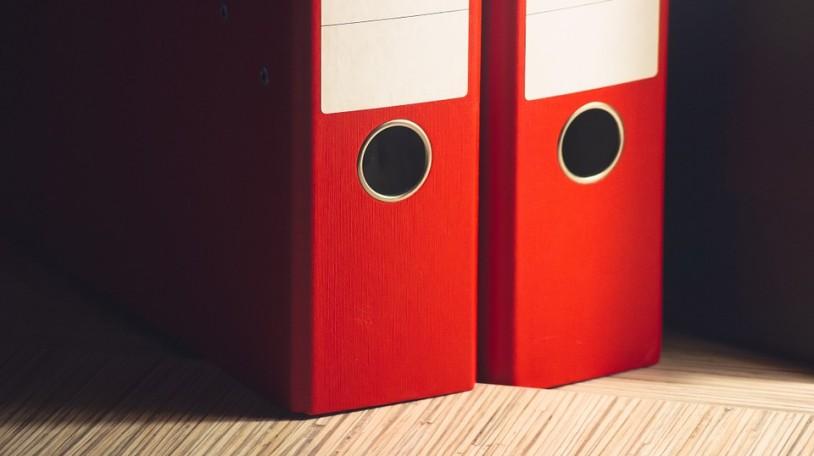 file_folders