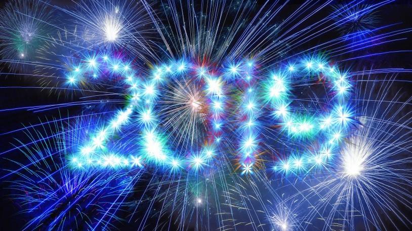 fireworks-3653379_1920
