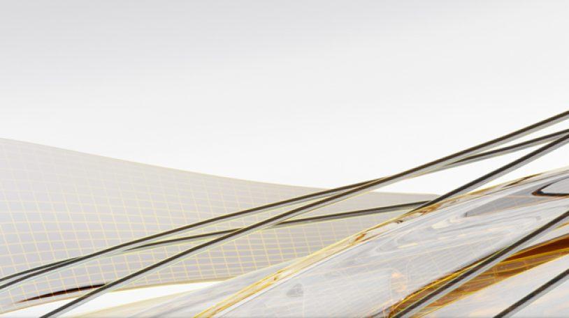 flow-design-2015-banner-1240x350