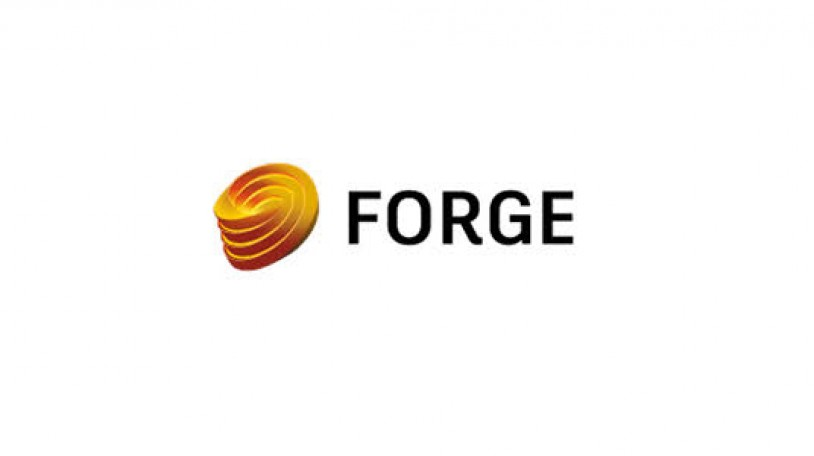 Revit Forge API Has Launched - What in the World Does That