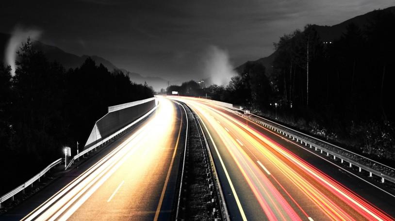 highway-2156695_1920