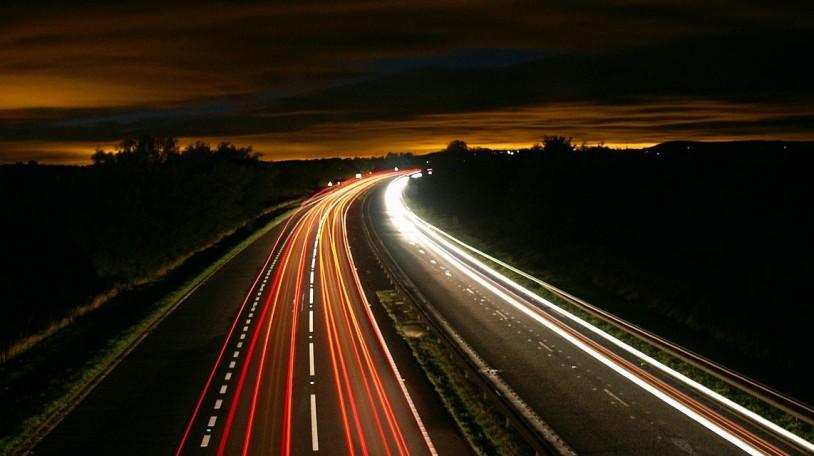 highway-216090_1280