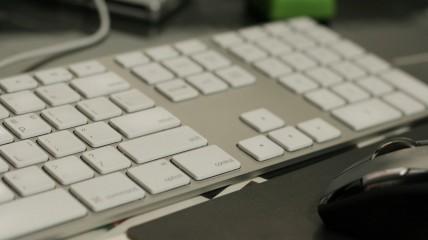keyboard-932808_1280