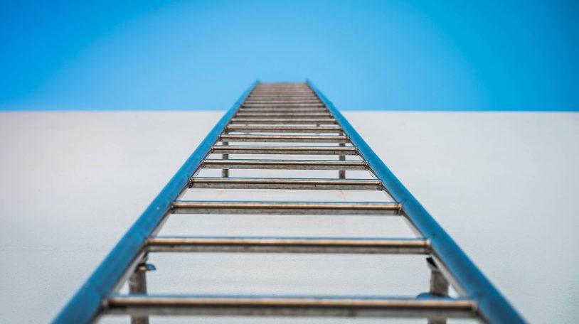 ladder-632939_1920