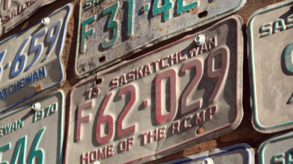 licence-plates-609739_1920