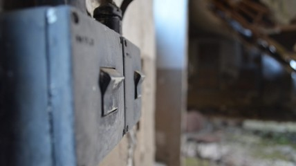 light-switch-767749_1920