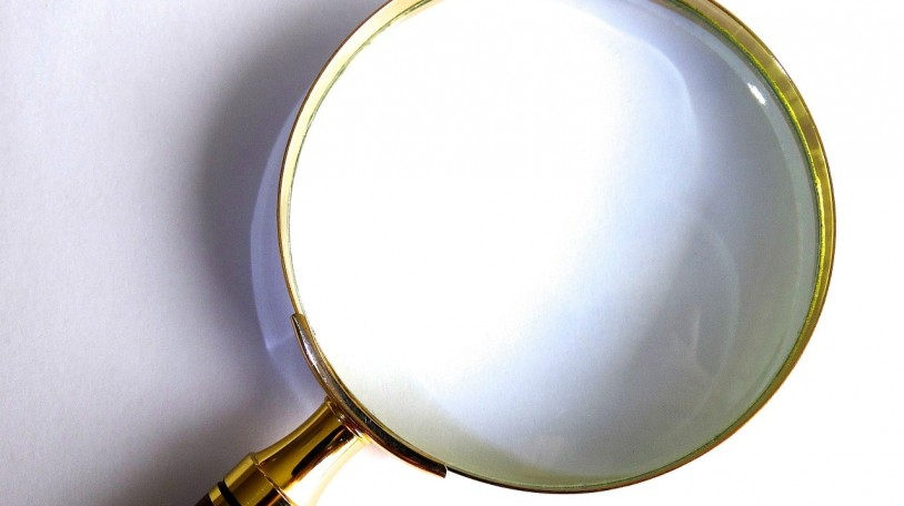 magnifying-glass-450691_1280