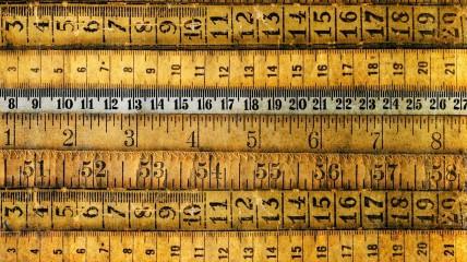 measure-1509707_1280