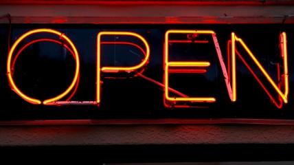 open-1239418_1920