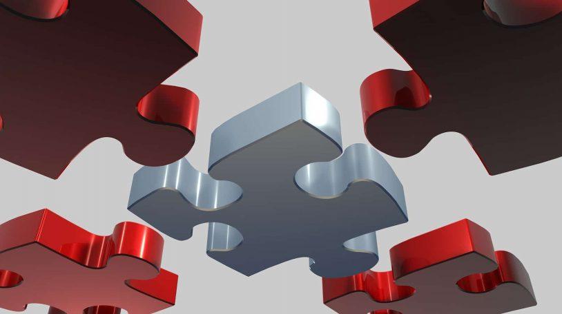 puzzle-1721464_1920