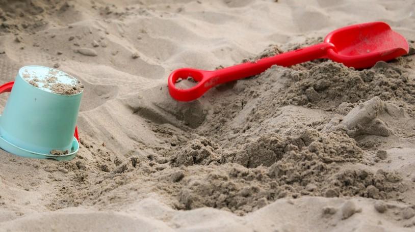 sandbox-1583289_1920