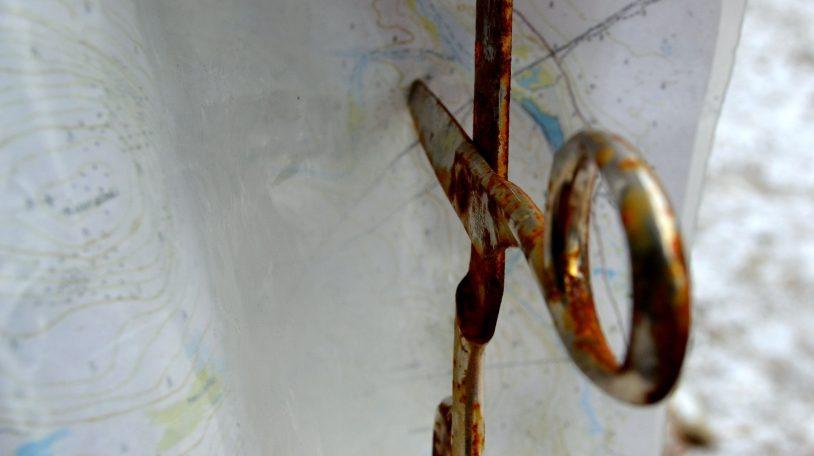 scissors-742186_1920