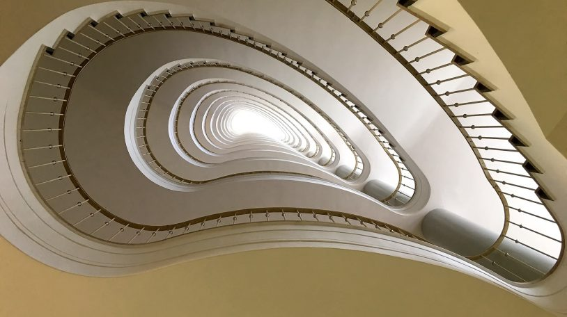 staircase-1601133_1920