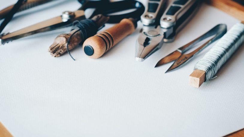 tool-1957451_1920