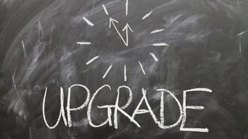 upgrade-1672367_1920