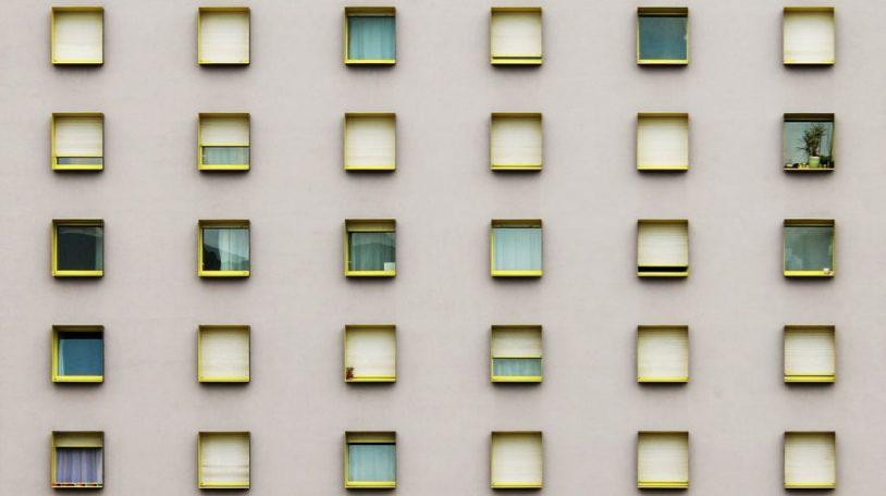 windows-1076116_1280