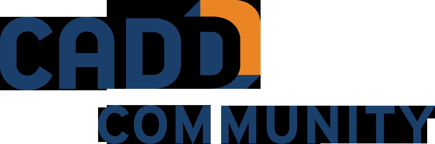 CADD Community