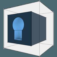 Autodesk Model Checker