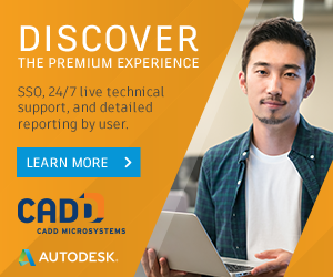Autodesk 24/7 Support