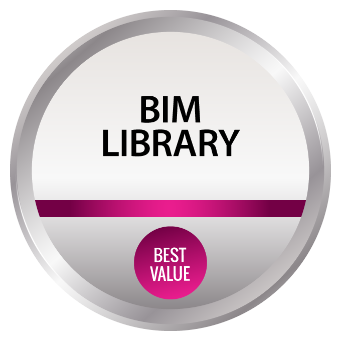 BIM Training Library | CADD Microsystems