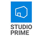Bluebeam® Studio® Prime