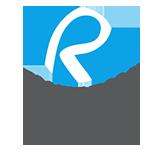 Bluebeam® Revu® Standard